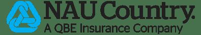 NAU Country - Crop Insurance